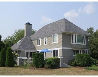 44 North Shore Dr, Dartmouth, MA 02748 - #: 72438453