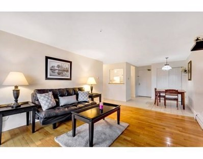 100 Grand View Ave UNIT 8D, Quincy, MA 02170 - #: 72438509