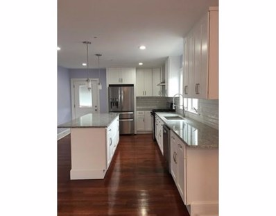 95-97 Ten Hills Road UNIT 2, Somerville, MA 02144 - #: 72438612