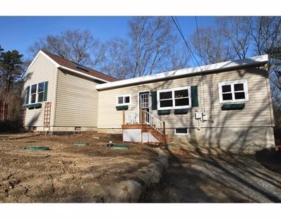 17 Brooks Rd, Gloucester, MA 01930 - #: 72438664