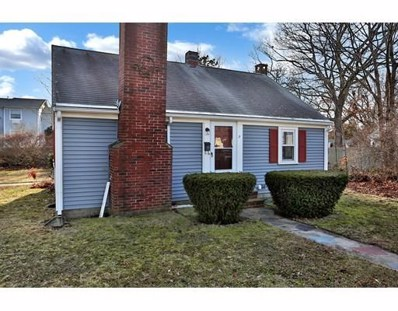 3 Brookshire Road, Barnstable, MA 02601 - #: 72438720