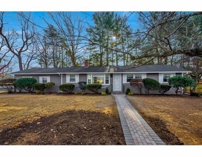 14 Virginia Rd, Medway, MA 02053 - #: 72438835