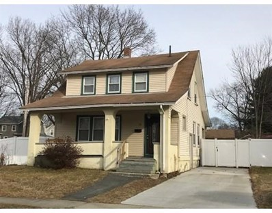 23 Western Ave, Greenfield, MA 01301 - #: 72438867