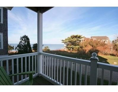 28 Cape Codder Rd UNIT 110, Falmouth, MA 02540 - #: 72438902