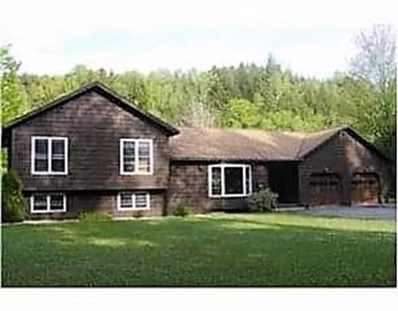 113 Glen Rd, Gorham, NH 03581 - #: 72438906