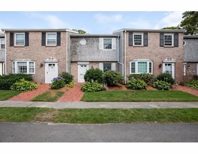 76 Captain Cook Ln UNIT 76, Barnstable, MA 02632 - #: 72438970