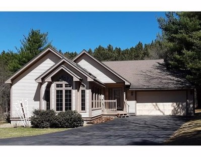 73 Michaels Lane, Templeton, MA 01436 - #: 72438983