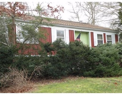 420 Gulf Road West, Dartmouth, MA 02748 - #: 72439031