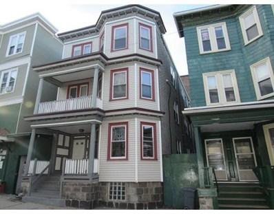 737 Parker Street, Boston, MA 02120 - #: 72439039