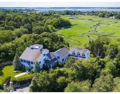 383 Commerce Rd, Barnstable, MA 02630 - #: 72439136