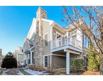 19 Boatwrights Loop, Plymouth, MA 02360 - #: 72439245