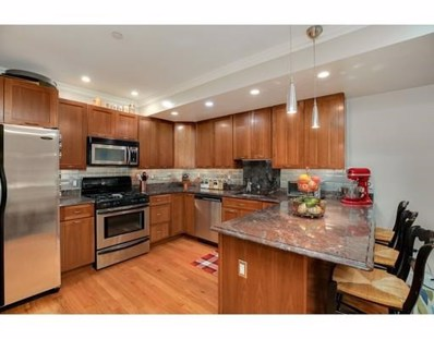 120 W 7TH St UNIT 204, Boston, MA 02127 - #: 72439340