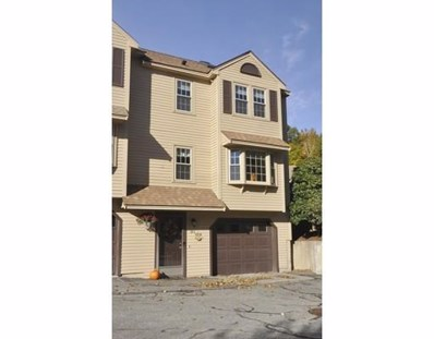 211 Morgan Drive UNIT 211, Haverhill, MA 01832 - #: 72439397