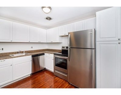 1 Colonial Drive UNIT 8, Andover, MA 01810 - #: 72439408