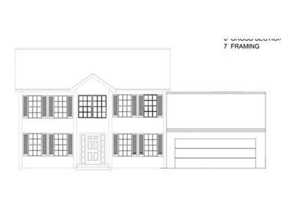Lot 23 Pinewood Dr, Winchendon, MA 01475 - #: 72439434