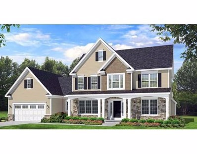 13 R Bay Colony Drive, Plymouth, MA 02360 - #: 72439509