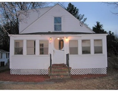 71 Cross St, Salem, NH 03079 - #: 72439731