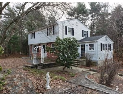 212 Common Ln, Beverly, MA 01915 - #: 72439732