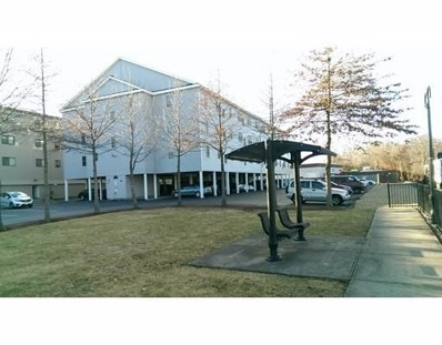 107 Foster St UNIT 102, Peabody, MA 01960 - #: 72439756