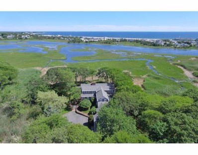 21 Waterman Farm Rd, Barnstable, MA 02632 - #: 72439834