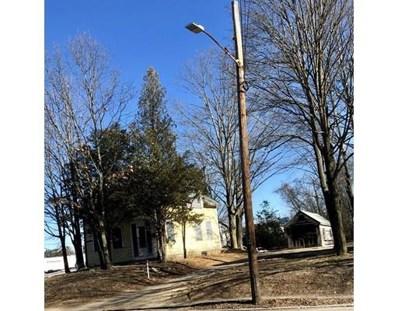 177 N. Main Street, Natick, MA 01760 - #: 72439940