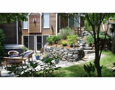 30 Deer Path UNIT 30, Hudson, MA 01749 - #: 72440088