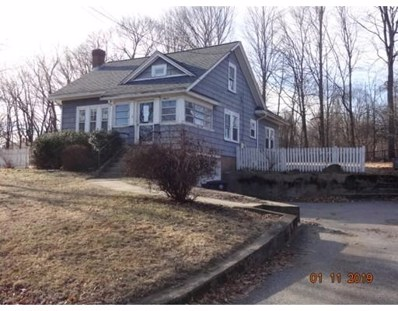 11 Bacon Road, Bedford, MA 01730 - #: 72440120