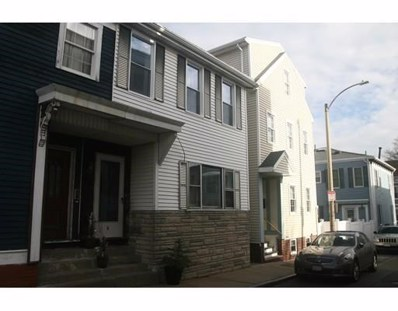 5 Bantry Way, Boston, MA 02127 - #: 72440348