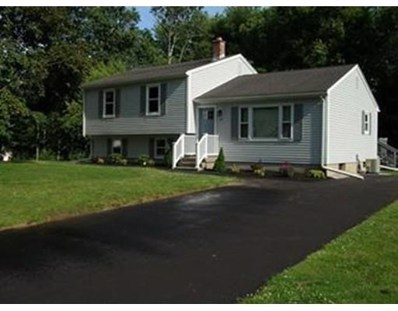 27 Waite Ave, South Hadley, MA 01075 - #: 72440428