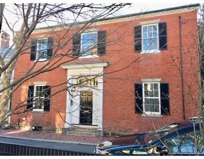1 Lynn Street, Salem, MA 01970 - #: 72440580