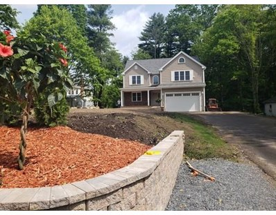 30 Milford Street, Medway, MA 02053 - #: 72440644