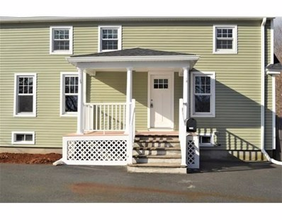 1539 County St, Somerset, MA 02726 - #: 72441081