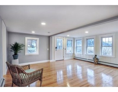 6 Rockview UNIT 2, Hull, MA 02045 - #: 72441280