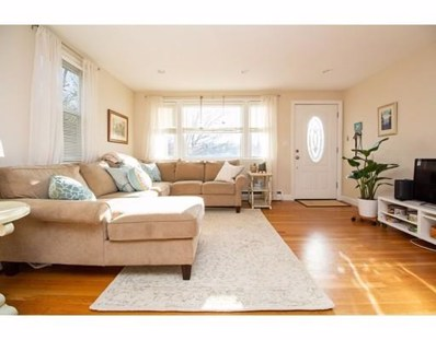 49 Highland Road UNIT 49, Brookline, MA 02445 - #: 72441309