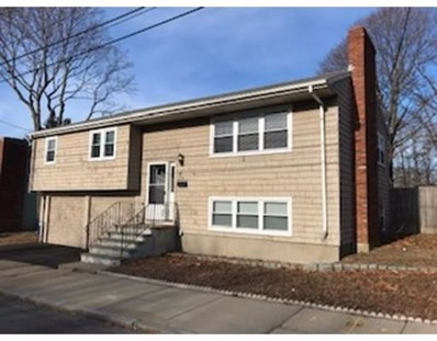 10 Brush Hill Ter, Boston, MA 02136 - #: 72441318