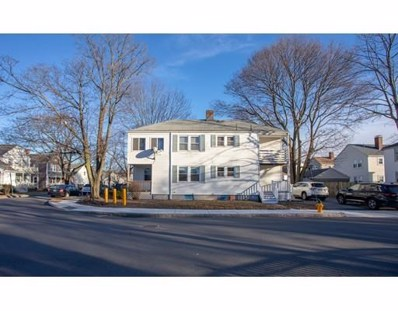 1-3 Lawn Ave, Quincy, MA 02169 - #: 72441389
