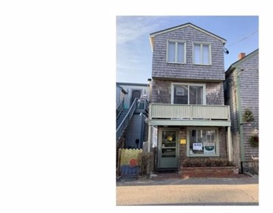 10 Bearskin Neck, Rockport, MA 01966 - #: 72441429