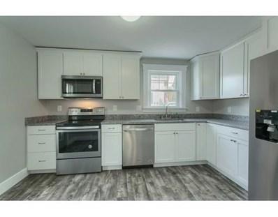 485 Pleasant Street, Gardner, MA 01440 - #: 72441444