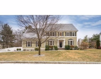 4 Liberty Rd, Bedford, MA 01730 - #: 72441468