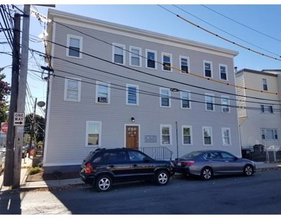 46 South Street, Somerville, MA 02143 - #: 72441527