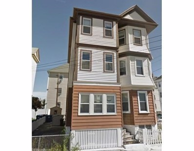 202 Brook St, New Bedford, MA 02746 - #: 72441547