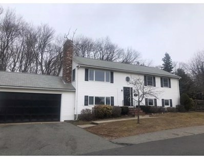 54 Alice Rd, Braintree, MA 02184 - #: 72441695