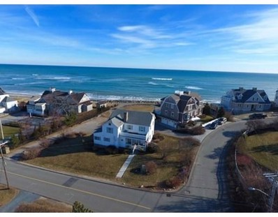 100 Edward Foster Rd, Scituate, MA 02066 - #: 72441712