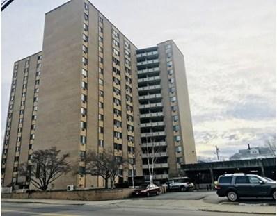 1025 Hancock Street UNIT 8L, Quincy, MA 02169 - #: 72441787