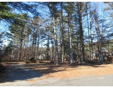 20 Pope St, Carver, MA 02330 - #: 72441834