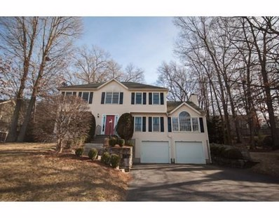 10 Pheasant Hollow Road, Natick, MA 01760 - #: 72441886
