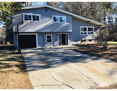 13 Knight Road, Framingham, MA 01701 - #: 72441895