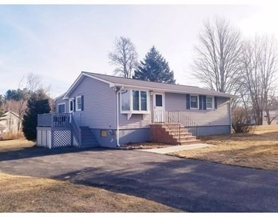 10 Colonial Dr, Salem, NH 03079 - #: 72441913