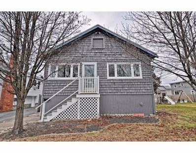 33 Russell St., Hull, MA 02045 - #: 72441939
