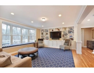 177 Waban Avenue, Newton, MA 02468 - #: 72442044